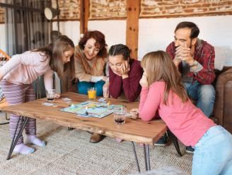 Lockdownpret gegarandeerd met deze 5 gezelschapsspelen voor het hele gezin