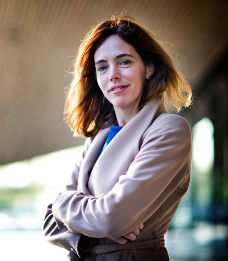 Een coronadashboard zou de Randstad en de rest van Nederland economisch gelijk kunnen trekken