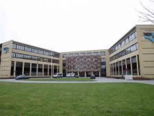 Rechter wijst extra verlof Hardenbergse leerling in meivakantie af