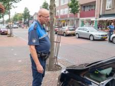 BOA's Hardenberg en Ommen binnenkort beter beschermd door dragen steekwerende vesten