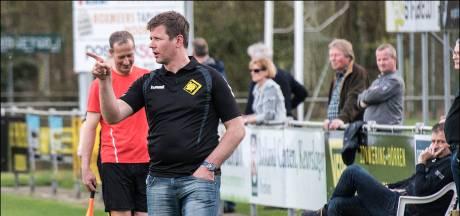 Jurcik is opvolger van Krebbers bij Vitesse'08