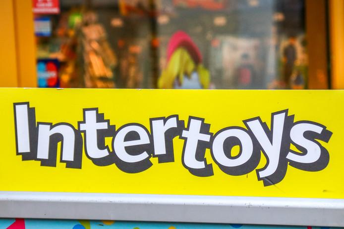 Intertoys failliet: wat nu te doen met je cadeaukaart ...