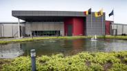 Cipiers Hasseltse gevangenis kondigen staking aan omwille van personeelstekort