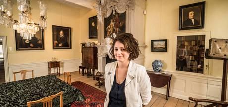 Oldenzaal krijgt 330.000 euro voor  nieuwe leerlijn erfgoededucatie