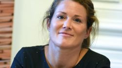 N-VA heeft Siegfried Bracke en Elke Sleurs definitieve plaats gegeven op lijst voor verkiezingen in Gent