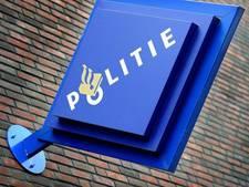 Getuige waarschuwt politie voor mogelijke inbrekers uit Helmond