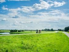 Geen sluiting van wegen of gebieden in IJsselland, wel veel controles