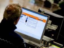 Werkgelegenheid in Gelderland weer op niveau van voor crisis