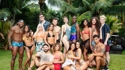 """MTV lanceert eerste seksueel fluïde datingshow: """"Geslacht speelt hier geen rol bij het vinden van de liefde"""""""
