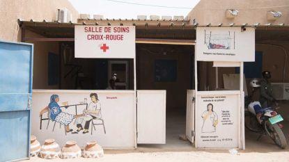 Ontvoerde medewerkster (25) Rode Kruis vermoord in Nigeria