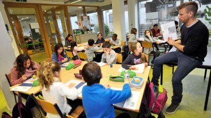 Gemeentelijke basisschool krijgt 8.500 euro huursubsidies
