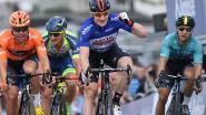 Greipel laat Lotto-Soudal alweer kraaien van plezier in Baloise Belgium Tour