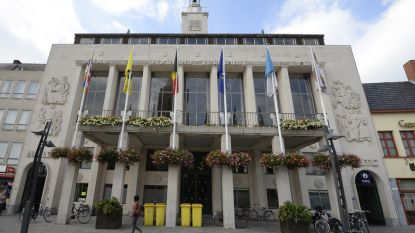 Stad zoekt milieuvriendelijke burgerinitiatieven als ondersteuning voor klimaatplan en introduceert de tuinranger