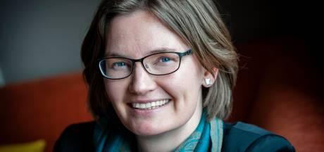 D66 Rucphen maakt zich zorgen over veilige Kamerverkiezingen in maart