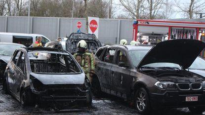 """""""Examen Frans niet afgelegd én papa's BMW vernield: dit is écht balen"""""""