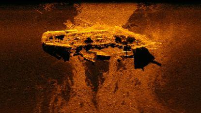MH370 na vier jaar nog altijd niet gevonden, maar wél twee andere mysterieus verdwenen wrakken