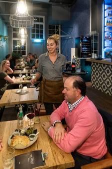 Restaurant De Staat is echt een aanwinst voor Arnhem