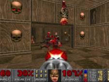 Gameklassieker Doom is 25 jaar oud: 18 gratis nieuwe levels