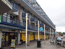 Plannen Piusplein Bergen op Zoom vertraagd
