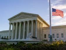 Trump va désigner un nouveau juge pour la Cour suprême