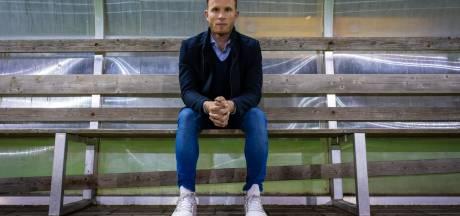 Oud-prof Marc Otten wil 'Geen Woorden maar Daden' bij RKHVV