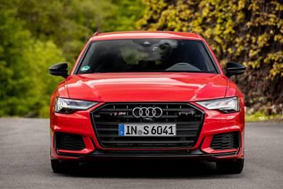 Waarom Audi nu toch ook weer voor diesel kiest