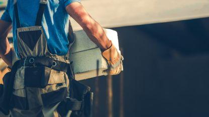 Deze 5 jobs zijn dringend aan opwaardering toe