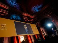 Prins Claus Prijs naar twee kunstenaars die mensen en milieu beschermen