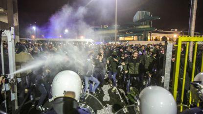 Brugse burgemeester stelt ticketverkoop Cercle - Beerschot in vraag