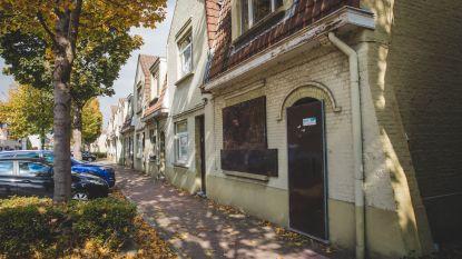 """Aanpak woonproblematiek en armoede prioriteit in nieuw bestuursakkoord: """"We gaan van Gent de kansenfabriek bij uitstek maken"""""""