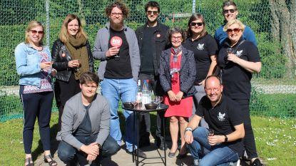 Herbakkersfestival 2.0: nieuwe locatie, terug naar één weekend, en met De Mens en Milo Meskens op het podium