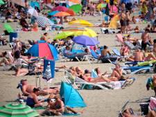 LIVE | Strandpaviljoens boos om afsluitingen en zwembad Pernis tóch open
