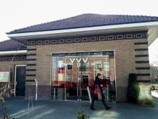 Voor zomer helderheid over verhuizing van VVV naar MBS