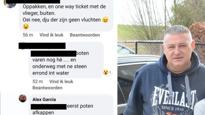 """Gemeenteraadslid excuseert zich voor haatzaaiend Facebookbericht over rellen in Anderlecht: """"Ik heb me laten meeslepen in discussie"""""""