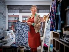 Slonzige kleren, kapsels en baardgroei: 'Ik heb er zelfs een collega op aangesproken'