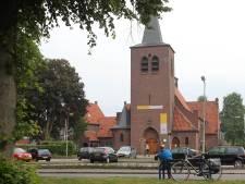 Onlinevieringen Emmanuelparochie elke zondagochtend uit Brigittakerk Ommen