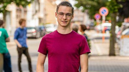 Ondanks nieuwe poging Groen: De Crem wil geen spreekrecht voor burgers