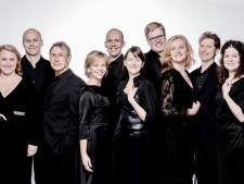 Geen cultuursubsidie voor Twente: geld Fonds Podiumkunsten vooral naar Randstad