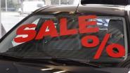"""Duitse experts: """"Nieuwe auto's worden tot 50 procent goedkoper"""" (maar niet per se bij ons)"""