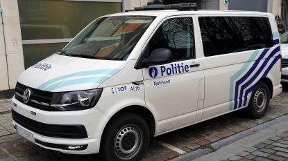 Aantal woninginbraken fel gedaald in politiezone Neteland