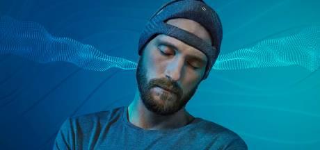 Deze nieuwe technologie verbetert de kwaliteit van je slaap