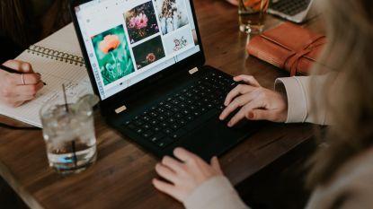 Een goede laptop onder 500 euro? Dit is onze top 5