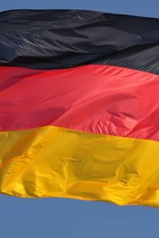 Zo goed (of slecht) is het Duits van Enschedeërs