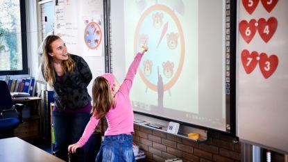 Studie: een goeie leraar maakt ons oprecht gelukkig