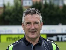 Helmond Sport wil na 21 jaar van assistent-trainer Verlijsdonk af: 'Het heeft me zeer gekrenkt'