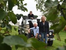 Landgoedfair op Mariënwaerdt hengelt naar meer bezoekers uit de regio