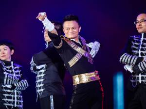 Jack Ma, le milliardaire haut en couleur que la Belgique peut remercier