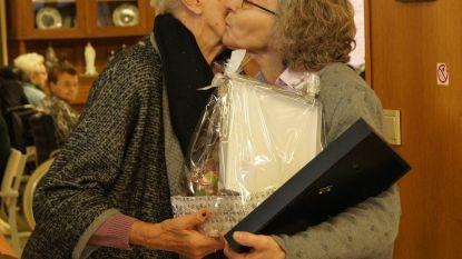 Personeel en bewoners Sint-Jozef Ruiselede en Mariaburcht Dentergem nemen afscheid van directeur Jo Vettenburg (65)