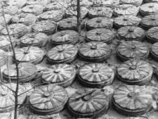 15 oktober 1944: Beschietingen eisen steeds meer burgerlevens