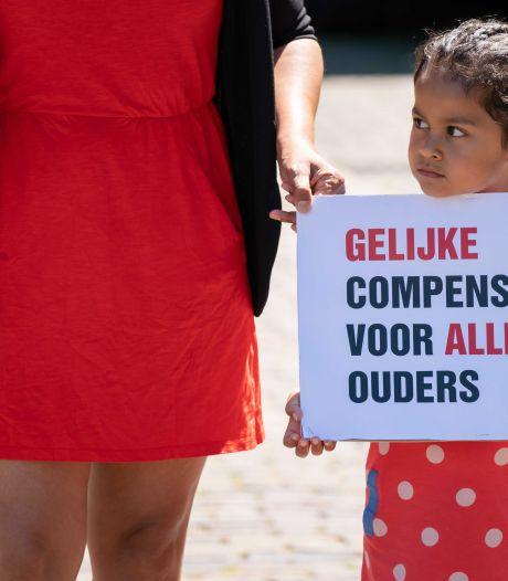 Rol Asscher, Rutte en Wiebes in toeslagenaffaire onder parlementair vergrootglas